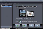 4Videosoft iPad Manager Multimédia