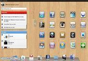iPadian Utilitaires