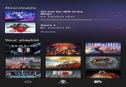 Xbox Game Pass (Beta) Maison et Loisirs