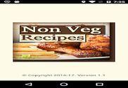 ALL Non Veg Recipes Videos (Food Cooking App) Maison et Loisirs