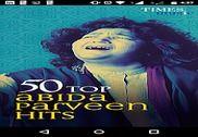 50 Top Abida Parveen Hits Maison et Loisirs