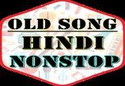 All Hindi Memories Songs (NonStop) Maison et Loisirs