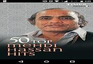 50 Top Mehdi Hassan Hits Maison et Loisirs