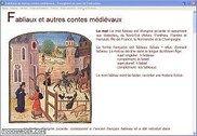 Fabliaux et Contes du Moyen-âge Education