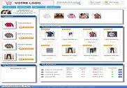 EcomWeb PHP