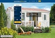 Locmobilhome PHP