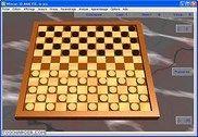 Wincan 3D Jeux