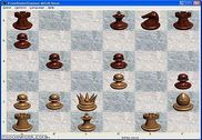 MiniChess Jeux