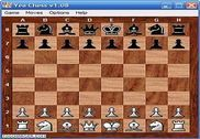 Yea Chess Jeux