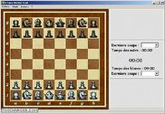 Chess Power Jeux