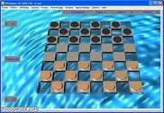 Windama 3D Jeux