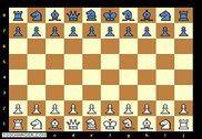 ChessV Jeux