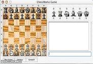 ChessWorks Jeux