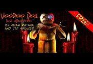Voodoo Doll gratuit Personnalisation de l'ordinateur