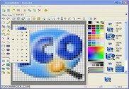 IconoMaker Multimédia