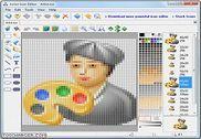Junior Icon Editor Multimédia