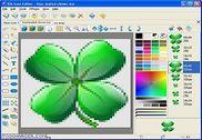 Sib Icon Editor Multimédia