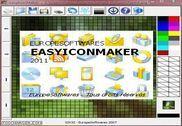 Easyiconmaker Multimédia