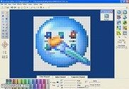 IconCool Editor Multimédia
