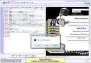 HTML Custom Free Internet