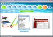 Easy Website Pro Internet