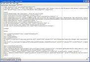Lambda Éditeur HTML Internet