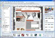 WebPlus X4 Internet