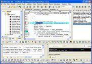 UEStudio Programmation
