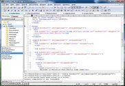 EditPlus Text Editor Programmation