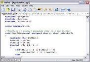 txtPro Programmation