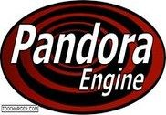 Pandora Engine 2002 Programmation