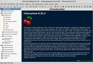 Cherrytree Bureautique