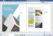 Microsoft Office 365 Famille Bureautique