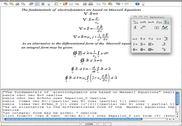 Apache OpenOffice Mac Bureautique