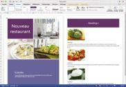 Microsoft Office 2016 Mac Bureautique