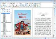 Atlantis Word Processor Bureautique