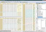 Free Hex Editor Neo Utilitaires