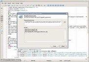GridinSoft Notepad Pro Utilitaires