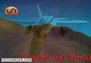 DS FadeToVoxel Applets Java