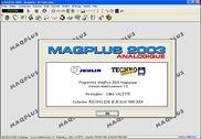MaqPlus - notice au format PDF Education