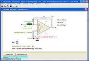 Electronics Mech Maths and Computing Education
