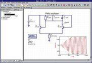 Quite Universal Circuit Simulator Education