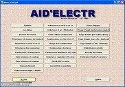 Aid'Electr Education