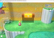 CEMU émulateur Wii U Jeux
