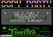 Atari800 Jeux