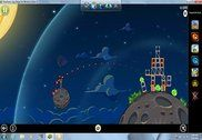 BlueStacks Utilitaires