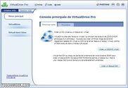 VirtualDrive Pro Utilitaires