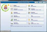 LogiCentre Education