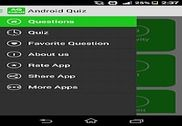 Android Interview Questions Education