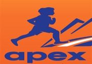 Apex Fun Run Education
